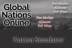 Global Nations Online