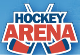 Hockey Arena logo