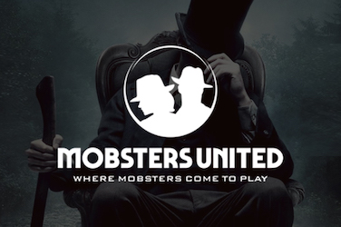 Mobsters United