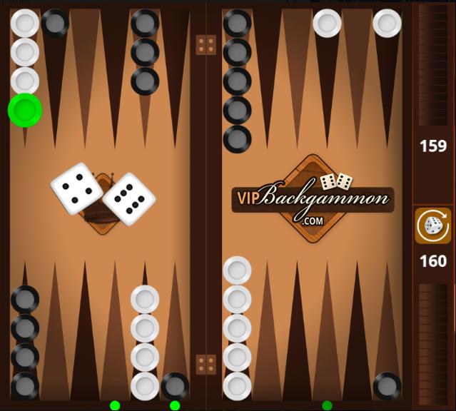 Free three card poker