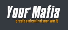 Your Mafia logo